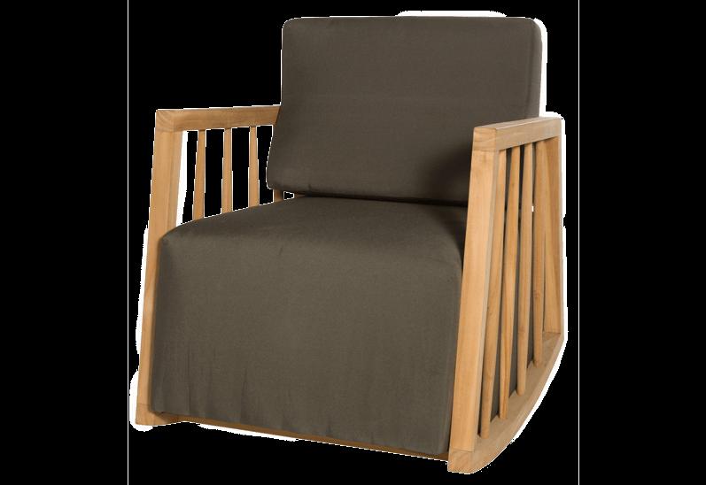 fehér barna szék